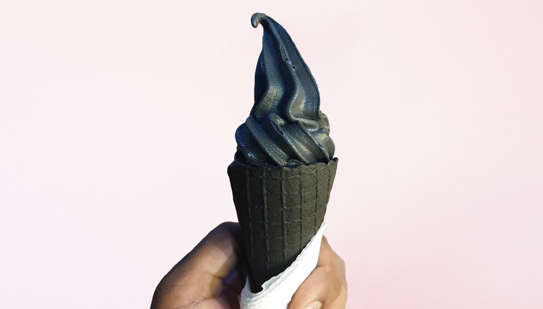 black-icecream (1)